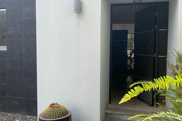 Foto de casa en venta en robles , jurica, querétaro, querétaro, 14020930 No. 09