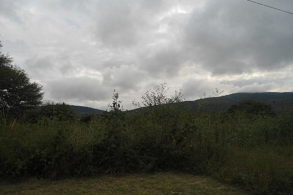 Foto de terreno habitacional en venta en roca azul , jocotepec centro, jocotepec, jalisco, 5694360 No. 10