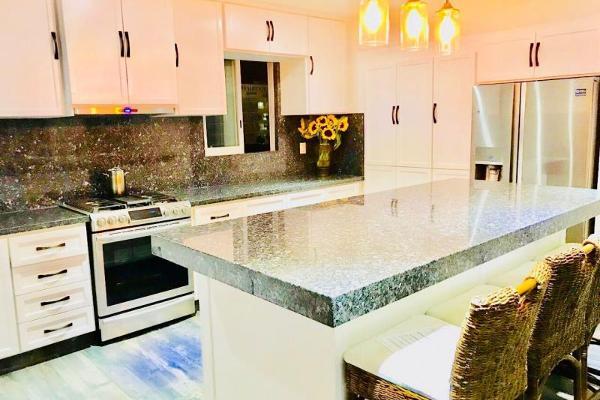 Foto de departamento en venta en roca sola 7, club deportivo, acapulco de juárez, guerrero, 5898476 No. 12