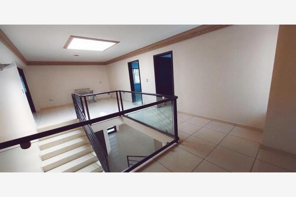 Foto de casa en venta en rocio 164, brisas diamante, durango, durango, 0 No. 04