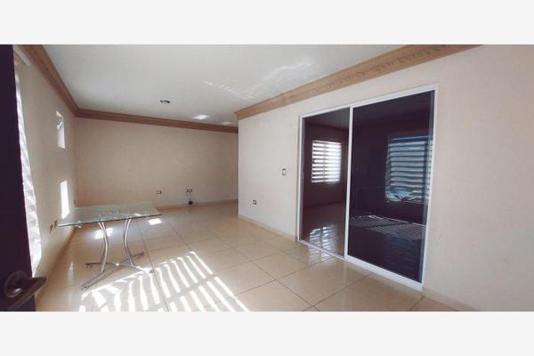 Foto de casa en venta en rocio 164, brisas diamante, durango, durango, 0 No. 05