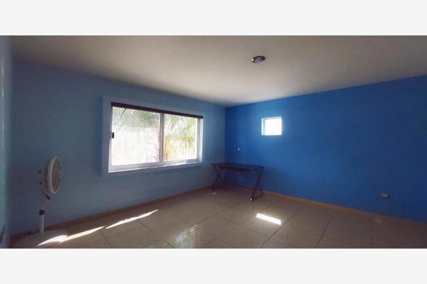 Foto de casa en venta en rocio 164, brisas diamante, durango, durango, 0 No. 06