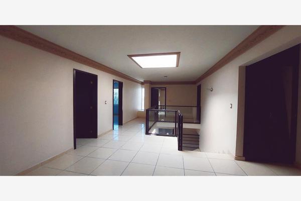 Foto de casa en venta en rocio 164, brisas diamante, durango, durango, 0 No. 09