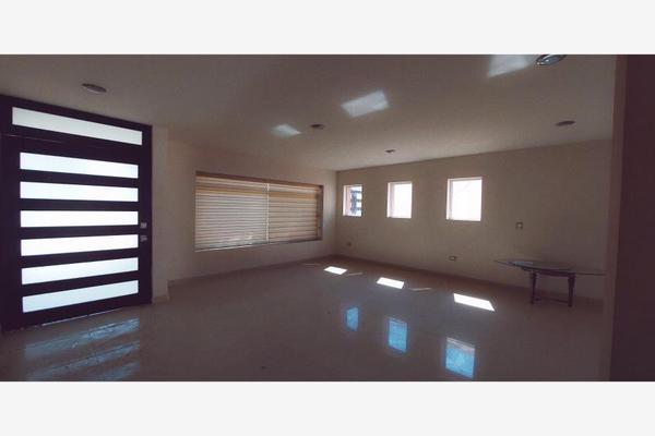 Foto de casa en venta en rocio 164, brisas diamante, durango, durango, 0 No. 10