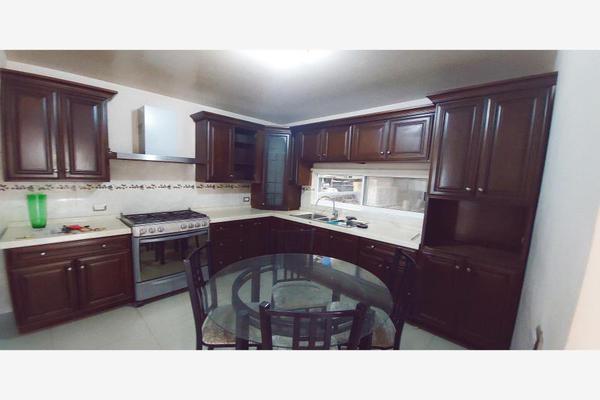 Foto de casa en venta en rocio 164, brisas diamante, durango, durango, 0 No. 12