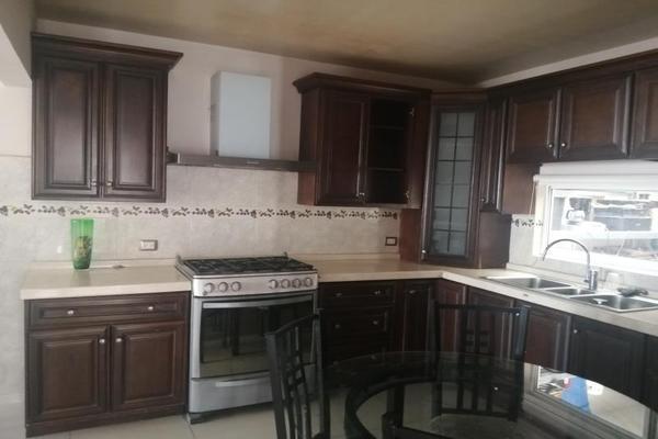 Foto de casa en venta en rocio 164, brisas diamante, durango, durango, 0 No. 15