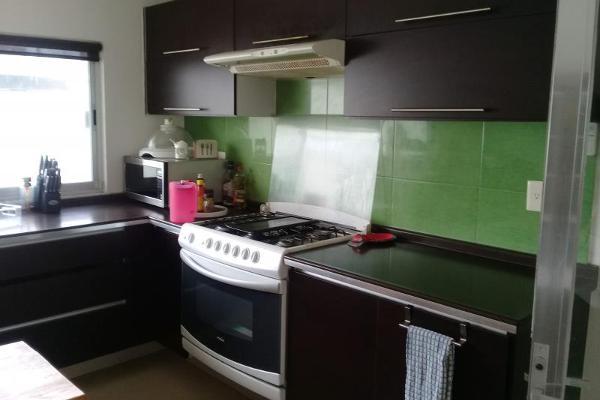 Foto de casa en venta en rocio 9, milenio iii fase a, querétaro, querétaro, 8863041 No. 05