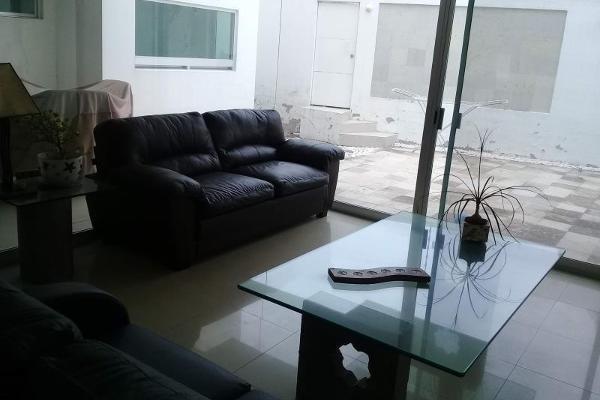 Foto de casa en venta en rocio 9, milenio iii fase a, querétaro, querétaro, 8863041 No. 07