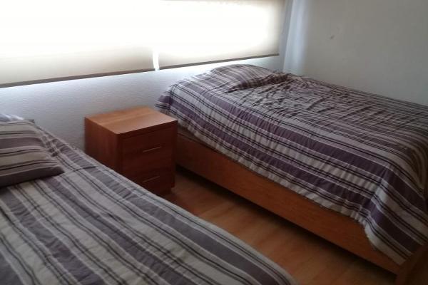 Foto de casa en venta en rocio 9, milenio iii fase a, querétaro, querétaro, 8863041 No. 15