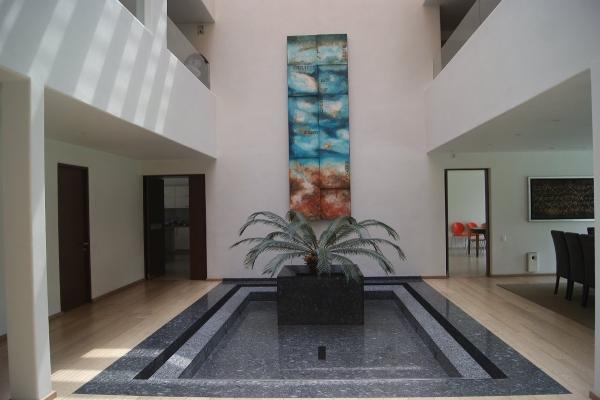 Foto de casa en venta en rocio , jardines del pedregal, álvaro obregón, df / cdmx, 14032113 No. 07