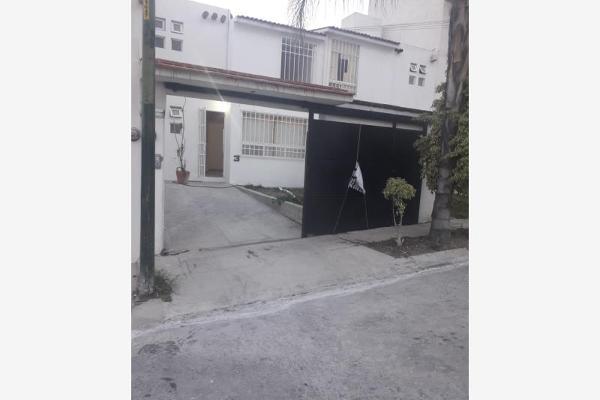 Foto de casa en venta en rodas 30, misión de santa sofía, corregidora, querétaro, 0 No. 02