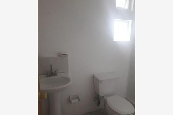 Foto de casa en venta en rodas 30, misión de santa sofía, corregidora, querétaro, 0 No. 06