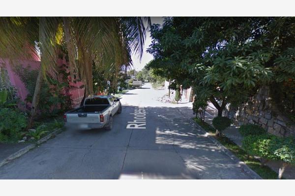 Foto de casa en venta en rodhesia 0000, valle alto, ciudad valles, san luis potosí, 0 No. 02