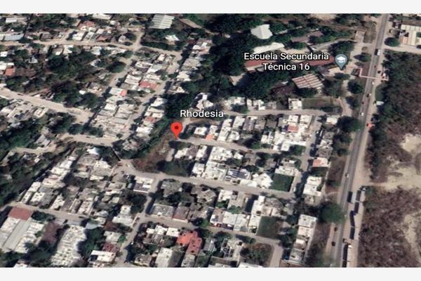 Foto de casa en venta en rodhesia 0000, valle alto, ciudad valles, san luis potosí, 0 No. 03