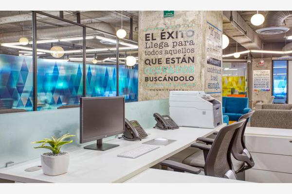 Foto de oficina en renta en rodolfo gaona 3, lomas de sotelo, miguel hidalgo, df / cdmx, 0 No. 06