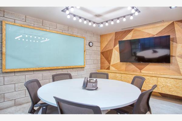 Foto de oficina en renta en rodolfo gaona 3, lomas de sotelo, miguel hidalgo, df / cdmx, 0 No. 08