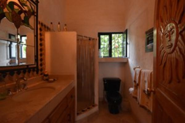 Foto de casa en condominio en venta en rodolfo gómez 221, emiliano zapata, puerto vallarta, jalisco, 4644201 No. 10