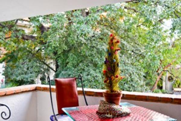 Foto de casa en condominio en venta en rodolfo gómez 221, emiliano zapata, puerto vallarta, jalisco, 4644201 No. 06