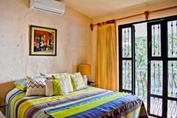 Foto de casa en condominio en venta en rodolfo gómez 221, emiliano zapata, puerto vallarta, jalisco, 4644201 No. 07