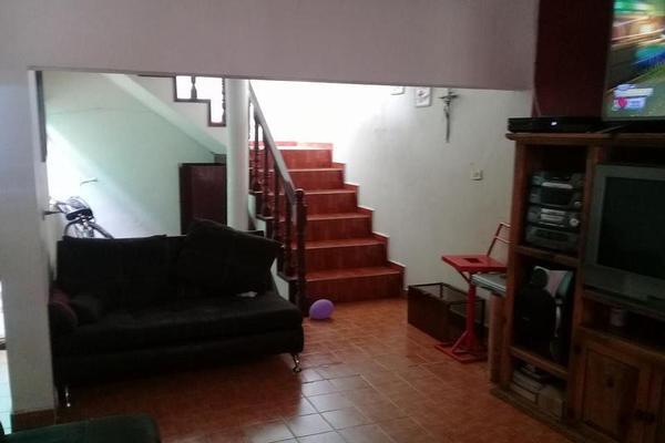 Foto de casa en venta en  , rodolfo landeros gallegos, aguascalientes, aguascalientes, 7175509 No. 04