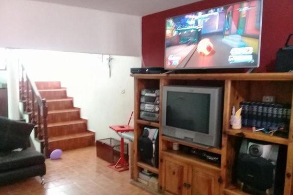 Foto de casa en venta en  , rodolfo landeros gallegos, aguascalientes, aguascalientes, 7175509 No. 05