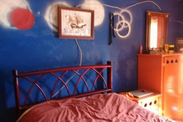 Foto de casa en venta en  , rodolfo landeros gallegos, aguascalientes, aguascalientes, 7175509 No. 07