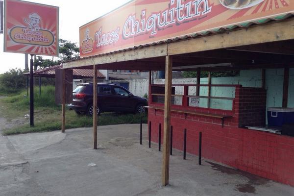 Foto de terreno habitacional en renta en rodolfo torre cantú , ampliación revolución verde, ciudad madero, tamaulipas, 3584046 No. 04