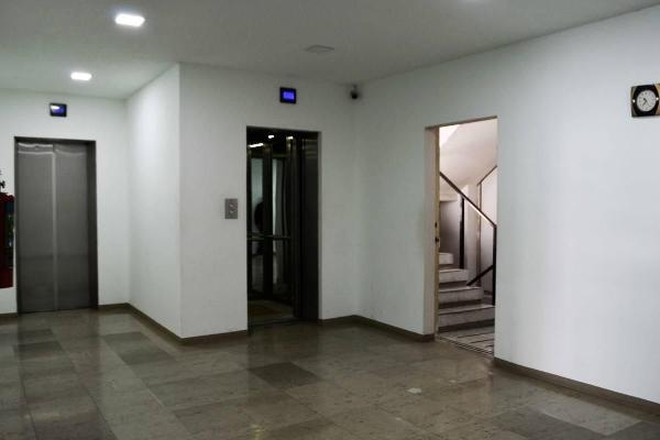 Foto de oficina en renta en rodolgo gaona , lomas de sotelo, miguel hidalgo, df / cdmx, 5969011 No. 02