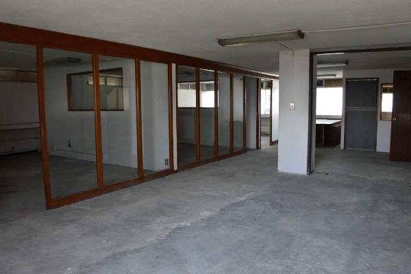 Foto de oficina en renta en rodolgo gaona , lomas de sotelo, miguel hidalgo, df / cdmx, 5969011 No. 03