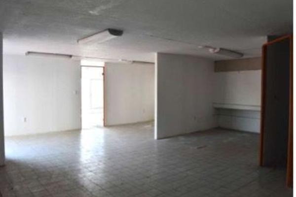 Foto de oficina en renta en rodolgo gaona , lomas de sotelo, miguel hidalgo, df / cdmx, 5969011 No. 05