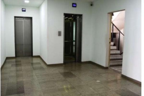 Foto de oficina en renta en rodolgo gaona , lomas de sotelo, miguel hidalgo, df / cdmx, 5969011 No. 06
