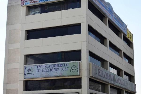 Foto de oficina en renta en rodolgo gaona , lomas de sotelo, miguel hidalgo, df / cdmx, 5969011 No. 12