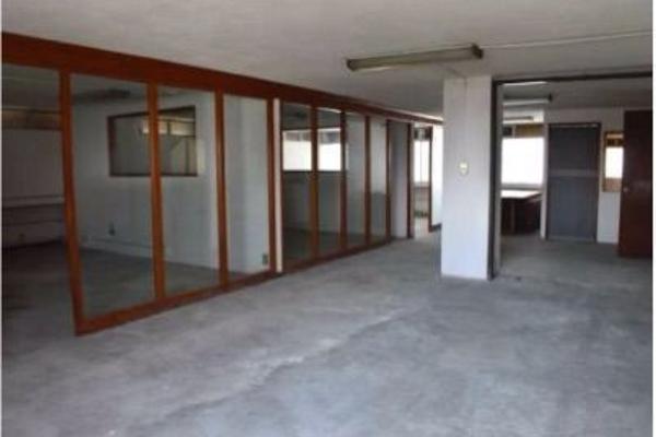 Foto de oficina en renta en rodolgo gaona , lomas de sotelo, miguel hidalgo, df / cdmx, 5969011 No. 17