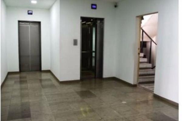 Foto de oficina en renta en rodolgo gaona , lomas de sotelo, miguel hidalgo, df / cdmx, 5969011 No. 19