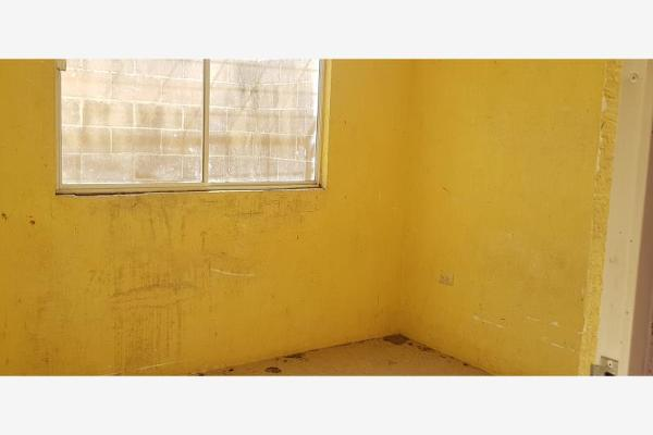 Foto de departamento en venta en rodrigo rincon gallardo 604 1, rinconada del puertecito, aguascalientes, aguascalientes, 5692027 No. 05