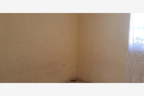 Foto de departamento en venta en rodrigo rincon gallardo 604 1, rinconada del puertecito, aguascalientes, aguascalientes, 5692027 No. 08