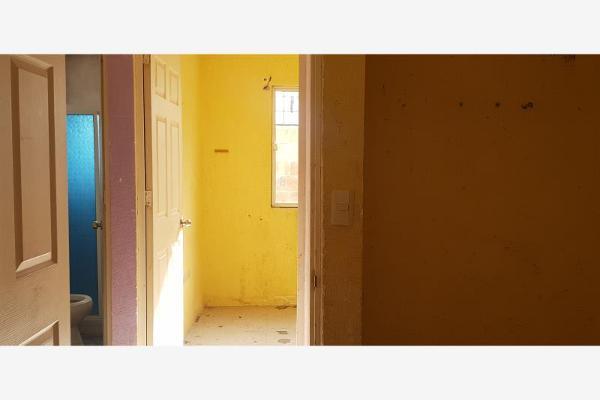 Foto de departamento en venta en rodrigo rincon gallardo 604 1, rinconada del puertecito, aguascalientes, aguascalientes, 5692027 No. 09