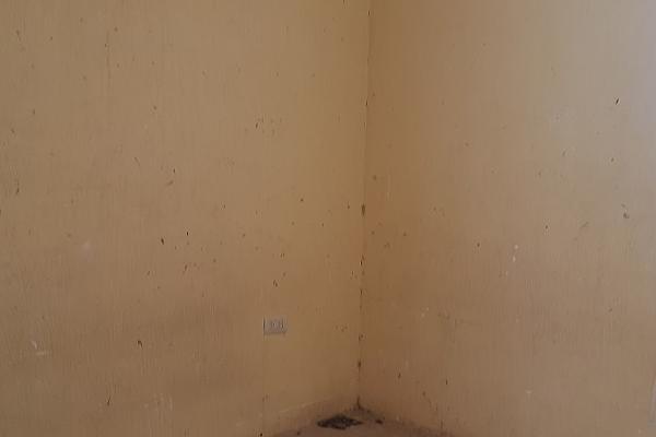 Foto de departamento en venta en rodrigo rincon gallardo , rinconada del puertecito, aguascalientes, aguascalientes, 5689574 No. 06