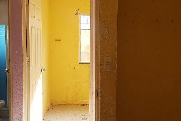 Foto de departamento en venta en rodrigo rincon gallardo , rinconada del puertecito, aguascalientes, aguascalientes, 5689574 No. 07