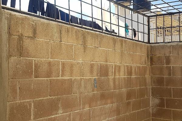 Foto de departamento en venta en rodrigo rincon gallardo , rinconada del puertecito, aguascalientes, aguascalientes, 5689574 No. 08