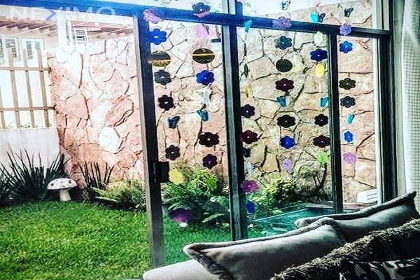 Foto de casa en venta en rodriguez lozano 205, paraíso coatzacoalcos, coatzacoalcos, veracruz de ignacio de la llave, 7280964 No. 02
