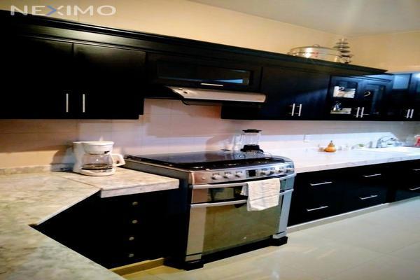 Foto de casa en venta en rodriguez lozano 205, paraíso coatzacoalcos, coatzacoalcos, veracruz de ignacio de la llave, 7280964 No. 03