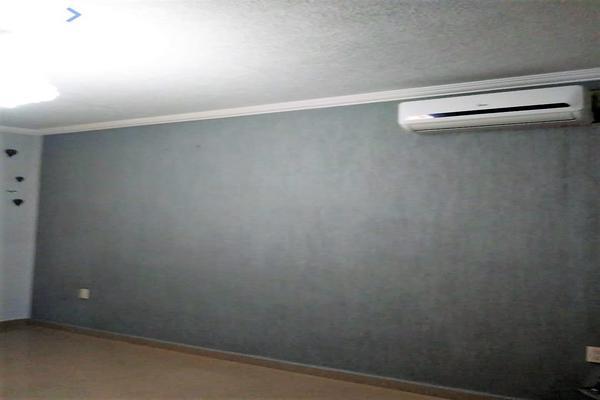 Foto de casa en venta en rodriguez lozano 205, paraíso coatzacoalcos, coatzacoalcos, veracruz de ignacio de la llave, 7280964 No. 04