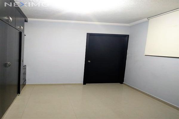 Foto de casa en venta en rodriguez lozano 205, paraíso coatzacoalcos, coatzacoalcos, veracruz de ignacio de la llave, 7280964 No. 07