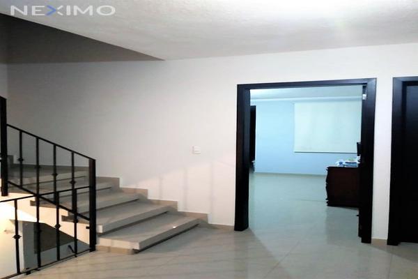 Foto de casa en venta en rodriguez lozano 210, paraíso coatzacoalcos, coatzacoalcos, veracruz de ignacio de la llave, 7280964 No. 05