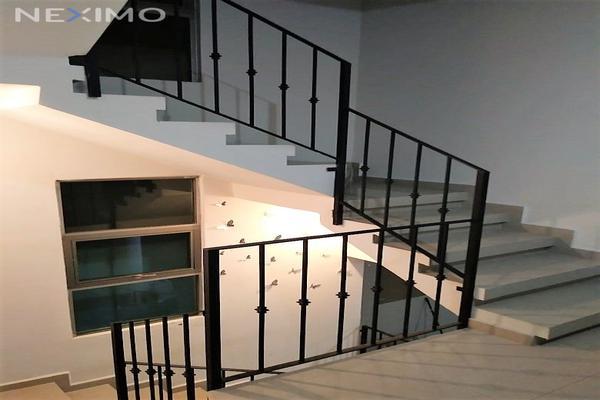 Foto de casa en venta en rodriguez lozano 225, paraíso coatzacoalcos, coatzacoalcos, veracruz de ignacio de la llave, 7280964 No. 06