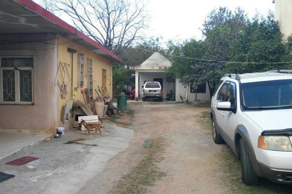 Foto de casa en venta en  , rodriguez, reynosa, tamaulipas, 7960630 No. 02
