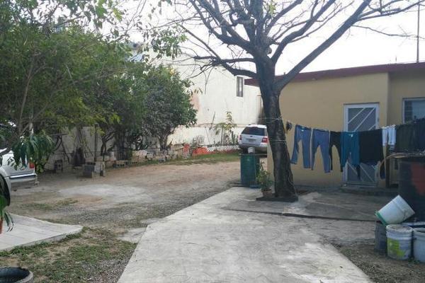 Foto de casa en venta en  , rodriguez, reynosa, tamaulipas, 7960630 No. 04