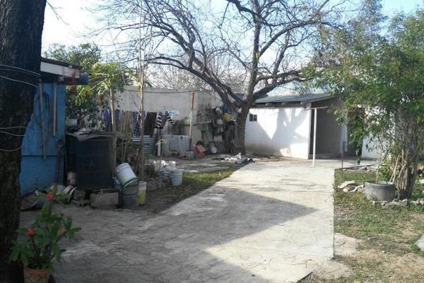 Foto de casa en venta en  , rodriguez, reynosa, tamaulipas, 7960630 No. 05