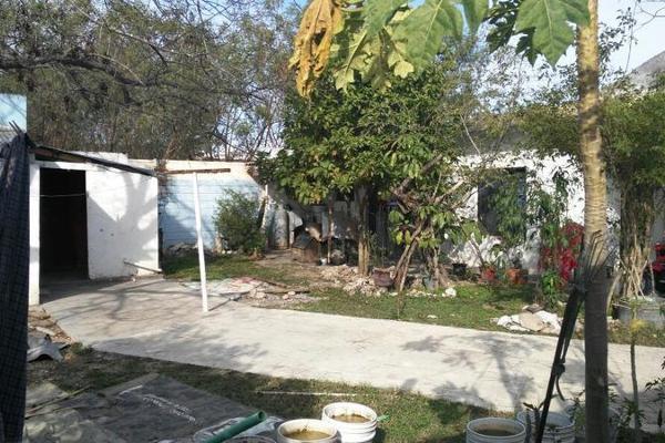 Foto de casa en venta en  , rodriguez, reynosa, tamaulipas, 7960630 No. 06